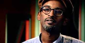 Nur Warsame