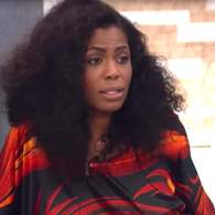 Omarosa Was Evicted from the 'Big Brother' House, and Did Not Go Gently: WATCH
