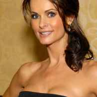 New Report Details Playboy Model Karen McDougal's Affair with Trump and Efforts to Cover It Up