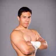 Pro Wrestler Jake Atlas Comes Out as Gay