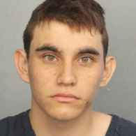Trump Points to Shooter's Mental State After Teen Gunman Slaughters 17 at Florida High School