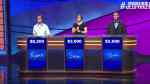 jeopardy football