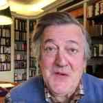Stephen Fry prostate
