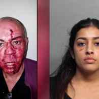 Woman Charged with Felony Battery for Vicious Homophobic Attack on Gay Lyft Passenger