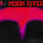 moon river frank ocean