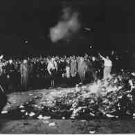 David Mixner: Trump's Book Burners