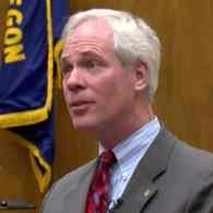 Oregon Orders 3 Year Suspension Without Pay for Judge Who Wouldn't Marry Gay Couples