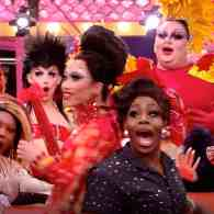 Watch the First 15 Minutes of 'RuPaul's Drag Race' Season 10 Right Now