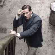 Armie Hammer Plays Gay Again in the Upcoming Film 'Final Portrait' – TRAILER