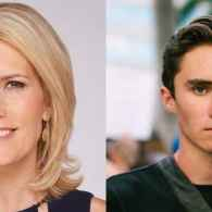 At Least 11 Advertisers Dump FOX News' Laura Ingraham After She Mocks Parkland's David Hogg