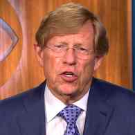 Trump Asks Ted Olson to Join Legal Team