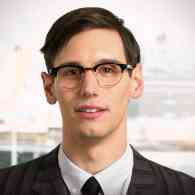 'Gotham' Actor Cory Michael Smith Comes Out as Queer