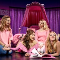 Get in, Losers: The 'Mean Girls' Musical Is Fun as Hell: REVIEW