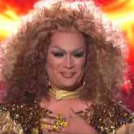 Drag Queen Ada Vox Eliminated from 'American Idol' After Taking on The Lion King's 'Circle of Life' – WATCH