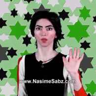 YouTube shooter Nasim Aghdam