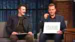 chris evans scott evans