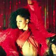 'Pose', Ryan Murphy's Tribute to the Ballroom Scene, with Largest-Ever LGBTQ Cast: TRAILER