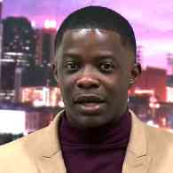 James Shaw Jr.