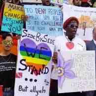 Trinidad and Tobago Set to Decriminalize Homosexuality After Judge's Ruling