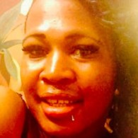 Sasha Wall is the 8th Known Transgender Person Murdered This Year