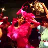 The Official Trailer for Ryan Murphy's 'Pose' is a Total Ball: WATCH