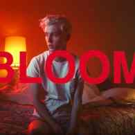 Troye Sivan Previews His New Song 'Bloom': 'It's About Flowers'. Sure…