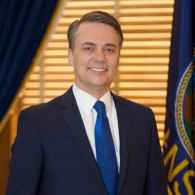 Kansas Governor Signs Bill Legalizing Discrimination Against Gay Couples Who Want to Adopt