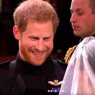 The Royal Wedding Gets the 'Bad Lip Reading' Treatment
