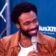 Donald Glover on Lando Calrissian's Sexuality: 'How Can You Not Be Pansexual in Space?' – WATCH