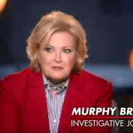 Murphy Brown trailer