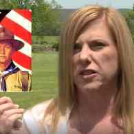 Virginia Hardware Store Kicks Out Boy Scout: 'Get Out. We Don't Support Homos…They Allow Homos Now' – WATCH