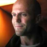 Jason Statham Apologizes After Alleged Transcript of Disturbing Homophobic On-Set Tirade Leaks