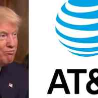 AT&T Paid Michael Cohen $200,000 for 'Insights' into Trump Administration