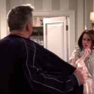 'Will & Grace' Presents 7 Minutes of Bloopers in a Hilarious Gag Reel: WATCH