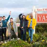 Say a Big 'Yass' to This Full Bonus Episode of Queer Eye Shot in Australia: WATCH