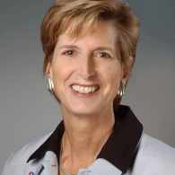 Christie Whitman