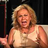 Roseanne Explodes Over Racist Valerie Jarrett Tweet: 'God Damnit, I Thought the B*tch Was White!'