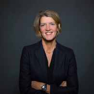 New Land O'Lakes CEO Beth Ford Breaks Barrier as First Openly Gay Woman to Lead a Fortune 500 Company