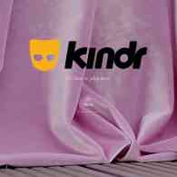 Grindr Says It's About to Get 'Kindr', Teasing Effort to Fight 'Sexual Racism'