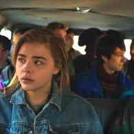 Gay Conversion Therapy Drama and Sundance Winner 'The Miseducation of Cameron Post' Has an Official Trailer: WATCH