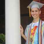 seth owen gay valedictorian