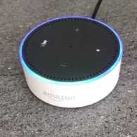 Amazon's Alexa Called Homophobic After Telling User That George Michael 'Might Be Considered Inappropriate for Young People'