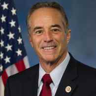 Chris collins