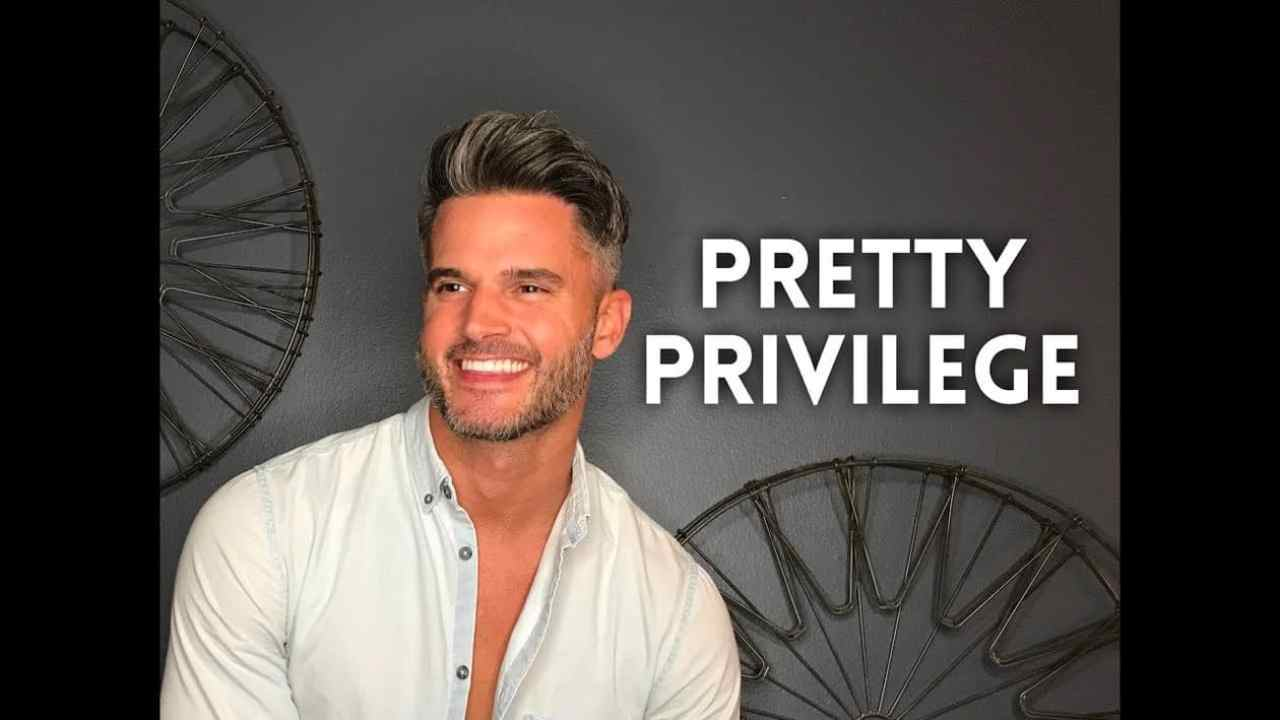 pretty privilege
