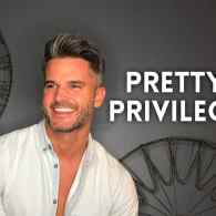 Do You Have 'Pretty Privilege' Like Matthew Dempsey? Is it Time for You to Start Admitting It?