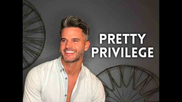 pretty privilege