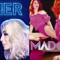 Make Summer Gay Again with This Cher-Madonna Mash-Up That's Gone Viral: LISTEN