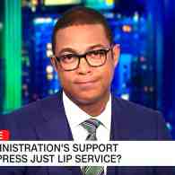 don lemon free press