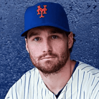 Laura Ricketts, Gay Cubs Owner, Says Daniel Murphy Trade Took Place After 'Thoughtful Conversations' About His Homophobic Views