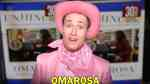 Omarosa Randy Rainbow